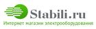 Stabili.ru